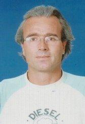 Prof. Dr. Faik Ardahan, PhD