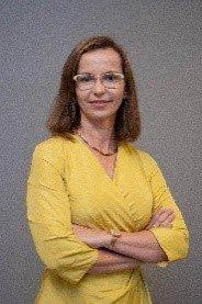 prof. Maja Pajek, PhD
