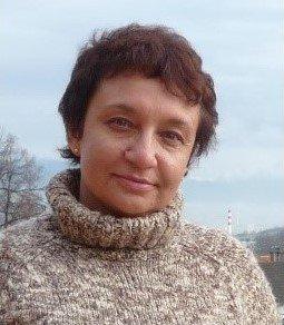 Malgorzata Brzezinska, PhD