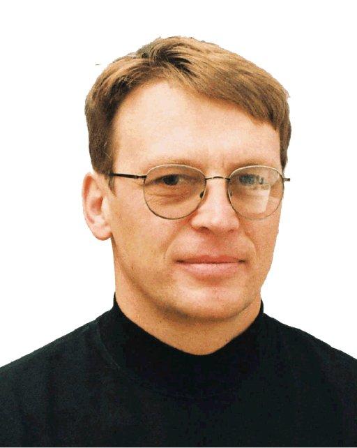 Viktor Sušec